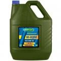 OIL RIGHT М8ДМ минеральное 10 литров