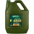 OIL RIGHT М8Г2К минеральное 10 литров