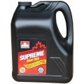 PETRO-CANADA Моторное масло SUPREME 5W30 4л