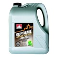 PETRO-CANADA Моторное масло SUPREME SYNTHETIC 5W30 4л