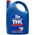 Минеральное моторное масло ТНК (4л) TNK-15W40-4L