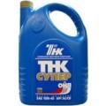 Моторное масло ТНК (4л) TNK-10W40-4L