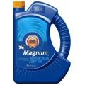 ТНК Magnum Motor Plus 10w40 полусинтетическое 4 литра