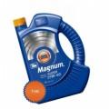 ТНК Масло моторное Magnum Super 15w40 Минеральное (4л) SL/CF