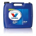 Valvoline All-Fleet Extra 15W40 20л