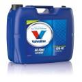 Valvoline Premium Blue 15W40 20л