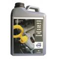 Моторное масло VOLVO Motoroel SAE 5W-40 (1л)
