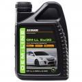 Синтетическое моторное масло, Xenum 5W30 GM OEM-LINE. XNM-5W30GM-1L