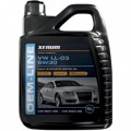 Синтетическое моторное масло, Xenum 5W30 VW OEM-LINE. XNM-5W30VW-5L