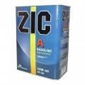 ZIC Масло моторное А+ 10w40 (4л) ПолуСинтетика