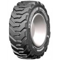 Шина 265/70R16,5 (10R16,5) 128A5 BIBSTEEL ALL-TERRAIN 8 н.с. Michelin