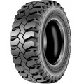 Шина 335/80R18 (12,5R18) 151A2 / 139B XZSL Michelin