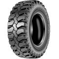 Шина 335/80R20 (12,5R20) 153A2 / 141B XZSL Michelin