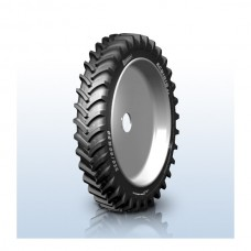 Шина 380/90R46 (14,9R46) 157A8 / 157B AGRIBIB RC Michelin