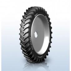Шина 420/80R46 151A8 / 148B AGRIBIB Michelin