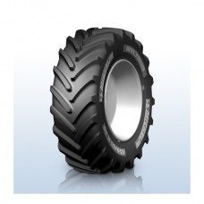 Шина 440/65R28 131D MULTIBIB Michelin