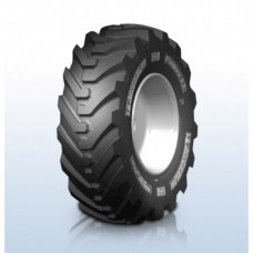 Шина 440/80-24 (16,9-24) 168A8 Power CL 22 н.с. Michelin