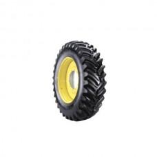 Шина 480/80R46 (18,4R46) 158A8 Hi Traction Lug TITAN