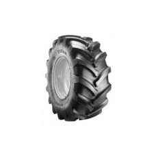 Шина 800/65R32 (30,5LR32) 172A8 Super Hi-Power Lug Radial TITAN