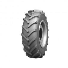 Шина 18,4R24 139А8 / 136В DR-105 Tyrex agro