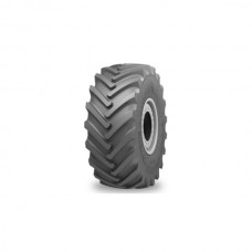 Шина 620/75R26 153A8 / 150B DR-111 Tyrex agro