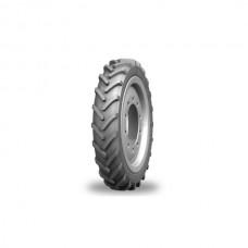 Шина 9,5R32 112A8 DN-104 Tyrex agro