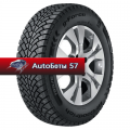 BFGoodrich G-Force Stud 185/60R15 88Q XL