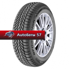 BFGoodrich G-Force Winter 205/60R15 95H XL