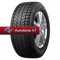 Bridgestone Blizzak DM-V1 215/70R17 101R