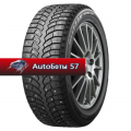 Bridgestone Blizzak Spike-01 175/65R14 82T