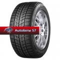 Bridgestone Blizzak WS-60 215/60R15 94R