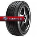 Bridgestone Dueler H/P Sport 285/50R18 109W