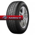 Bridgestone Ecopia EP150 205/70R15 96H