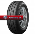 Bridgestone Ecopia EP200 225/45R17 91V