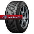 Bridgestone MY-02 Sporty Style 205/50R17 89V