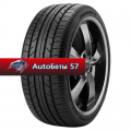 Bridgestone Potenza RE040 225/45R18 91W
