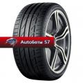 Bridgestone Potenza S001 205/45R17 88Y XL