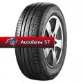Bridgestone Turanza T001 205/60R15 91V