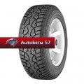 Continental Conti4x4IceContact 235/60R16 104T XL