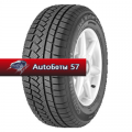 Continental Conti4x4WinterContact 255/55R18 109H XL  *