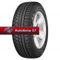 Continental ContiCrossContact Viking 215/70R16 100Q
