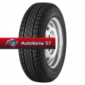 Continental ContiEcoContact EP 135/70R15 70T