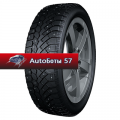 Continental ContiIceContact 235/45R17 97T XL