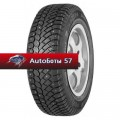 Continental ContiIceContact 4x4 205/70R15 96T