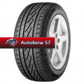 Continental ContiPremiumContact 195/55R16 87T MO