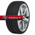 Continental ContiSportContact 3 255/30ZR21 XL