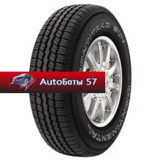 Continental ContiTrac SUV 235/70R16 104T