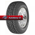 Cooper Discoverer A/T3 235/75R17 109T