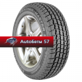 Cooper Weather-Master S/T2 205/65R16 95T