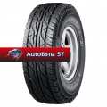 Dunlop JP Grandtrek AT3 225/70R16 103T
